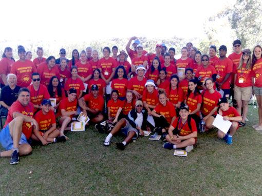 Murama Indigenous Youth Summit
